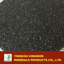 High Quality Steel Making Fine Anthracite
