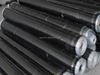 Breathable membrane for epdm waterproofing roofing/rubber membrane for waterproofing/bituminous waterproof membrane