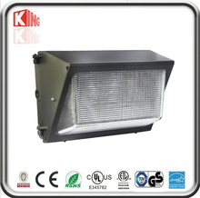 USA Popular style outdoor led wall pack lights ,high brightness 120w ip65 outdoor antique wall lamp