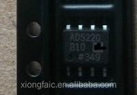 IC Chip AD5220