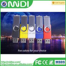 Best popular best promotional USB flash drive USB memory