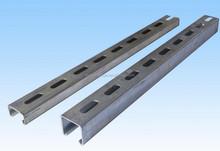 Shanghai steel piercing cold u steel drawings our packet processing