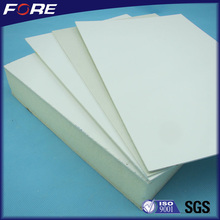 Low thermal conductivity FRP materials ,FRP sheet,FRP corrosion-resistant panel