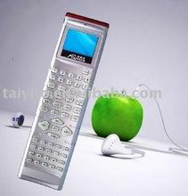 TAIYITO wireless X10 universal remote smart your life