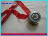 J894-Howmedic Theraputic and Sports Taping Kinesiology Tex
