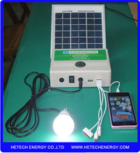 stock clearance sale small size solar panel for 3w small solar system
