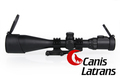 xt4- 16x56sal охотник класса прицел поставляется с сферы установочным пневматические винтовки для охоты для airsoft