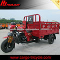 HUJU 175cc triciclo+para+gemelos / triciclo para gemelos / moto triciclo