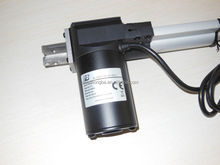 24v dc motor, electric actuator, linear motion, Lambing chair