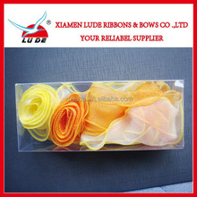 hobby lobby wholesale ribbon flowers