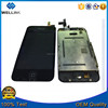 Special discount for iphone 3g lc,for iphone 3g lcd touch screen,for iphone 3g lcd screen