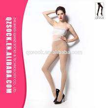 Imágenes desnudos chicas desnudas Sexy panti medias de las polainas