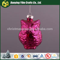 New products china personalized christmas ornaments best selling christmas items