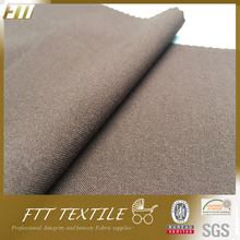 Rayon Ballistic Nylon Spandex Twill Minky Baby Fabric