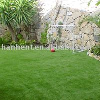 UV Resistant Synthetic Grass