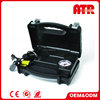 260psi case air compressor CE Certifate 12v Car air compressor