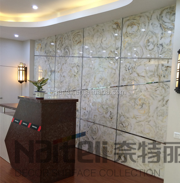 Jewellery Showroom Designs Interior Cultured Stone Buy