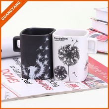china manufacturer 200cc ceramic mug