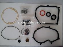 transmisión automática de revisión kits para vw 098