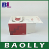 Fashion New Style Bulk Cupcake Boxes