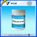 Medicamentos de tilosina