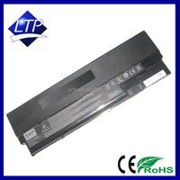 NEW Hot Model SQU-410 Original Laptop Batteries for Acer Ferrari 4000 travelmate 8101 4UR18650F-2-QC145 BATSQU410 notebook akku