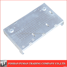 Excellent quality Best-Selling steel sheet power supply metal case