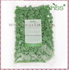Sample free low melting point wax hair removal/azulene green wax hair removal