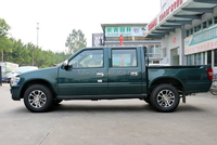 Brand New Single / Double Row China mini pickup truck for sale