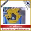 SHANTUI SD16 bulldozer flywheel housing 16Y-02B-00001 in stock