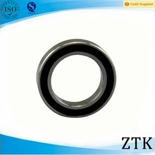 2015 Lastest hot sales with best price cixi manufacturer ball bearing 6001zz