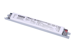 China Supply UL TUV approved Constant Current dimmable led driver /900mA/1000mA/ 1050mA 54W LED Driver for T8 Led tube driver