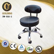 2015 small sitting stool/hair salon waiting chair for sale