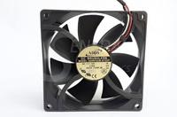 Adda ad0912ub-a73gp 90 мм 92 мм dc 12v 0.46a радиатора сервера инвертор промышленные площади охлаждения Вентилятор 92x92x25mm