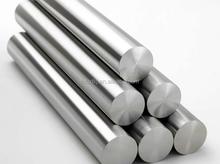 hastelloy steel round bar C276 UNS N10276 ASTM B574