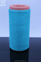 Drawn Textured Yarn Elastic Neon color