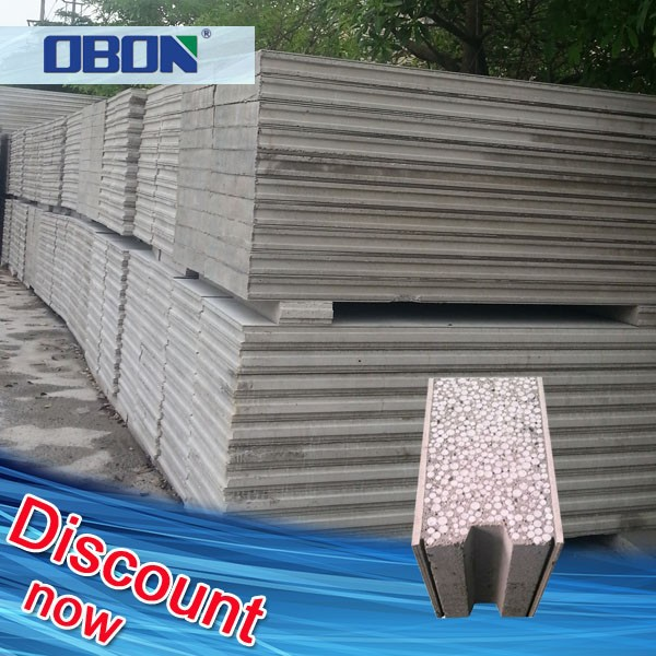 Obon Commercial Wall Panels For Kitchen Bathroom Board Buy Bathroom Board Commercial Kitchen