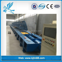 Touch screen Digital Display Spring Tensile And Compression Strength Tester,Spring Compression Tensile Testing Machine