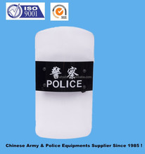 Law enforcement PC shield/Anti riot shield