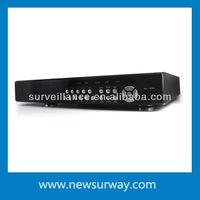 4channel HD-SDI video / 4 channel audio icatch dvr