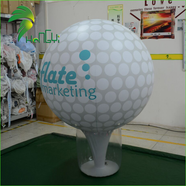 inflatable golf  (3)