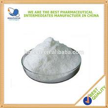 la oferta profesional de hcl erlotinib con alta calidad