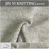 Acrylic sweater knit fabric wool slub knitted fabrics