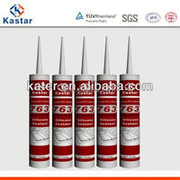 grey rtv silicone gasket maker Good price,Fast delivery