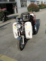 mini handicapped disabled passenger 3 wheel motorcycle for sale