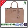 new arrival trendy fashion woman handbags designer