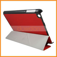 Transformer Leather Smart Folding Stand Case Cover For Ipad Mini