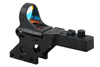 1x29 Tactical Red Dot Scope with Serendipity Mount GZ2-0029