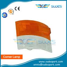 1593921 Corner Lamp FH10 FH12