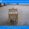 Low pressure pu foam spraying machine / pu foam coating machine